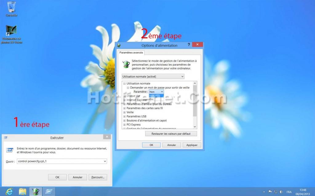02-config-windows-gestion-de-l-alimentation-mise-en-veille