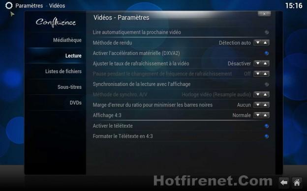 02-config-xbmc-video