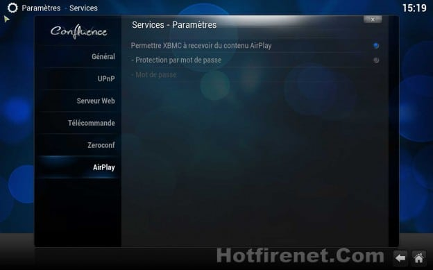 05-config-xbmc-airplay