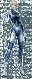 femme-cyborg2
