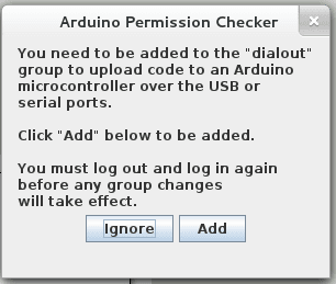 ide-Arduino-droits
