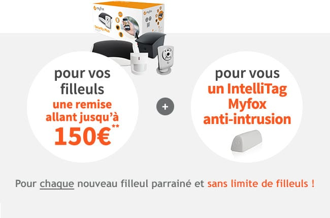 parrainage-myfox