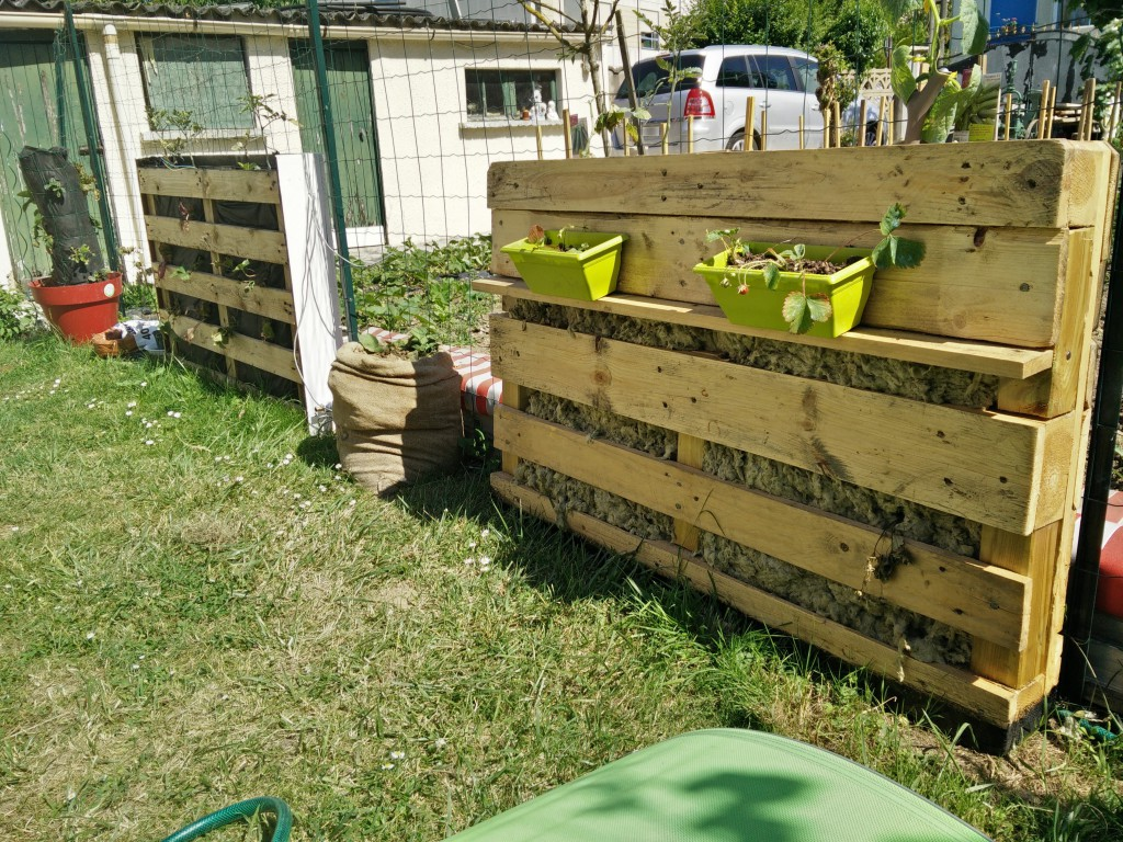 jardinage 2.0